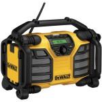 Dewalt DCR015 Worksite Radio/Charger