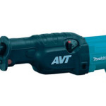 Makita JR3070CT Reciprocating Saw Review