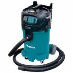 Makita VC4710 Wet/Dry Vacuum with Dust Extraction