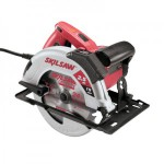 Skil 5680-02 7-1/4-Inch SKILSAW with Laser