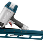 Framing Nailer Features: What You Need From Your Framing Nailer