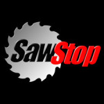 How it Works - The Saw Stop Safety System