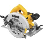 4 Ways to Make Better Cuts With a Circular Saw