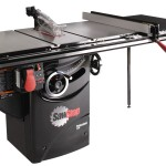 SawStop Review: Which Table Saw Should You Choose?