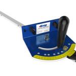 Kreg KMS7101 Precision Miter Gauge Review