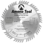 Saw Blades: Everything You Need to Know to Choose the Right Saw Blade