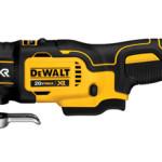 Dewalt DCS355D1 Cordless Oscillating Multi-Tool Review