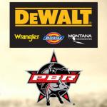 Winner Announced for Dewalt PBR Experience in Las Vegas, NV