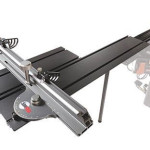SawStop TSA-SA48 Sliding Crosscut Table Review