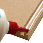 Wood Gluing – How to Make Your Wood Glue-Ups More Successful