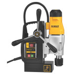 Dewalt DWE1622K Magnetic Drill Press Review