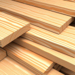 How to Choose the Right Woodworking Materials for Your Next Project