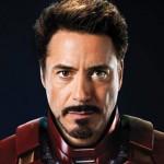 Tony Stark's Tool Box