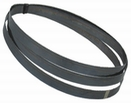 Delta 20-331 band saw blade