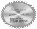Delta 35-7656 saw blade